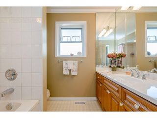 Photo 12: 5802 CRESCENT Drive in Delta: Hawthorne House for sale (Ladner)  : MLS®# R2378751