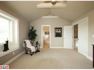 Photo 8: 17328 0A Avenue in Surrey: Pacific Douglas House for sale (South Surrey White Rock)  : MLS®# F1103293