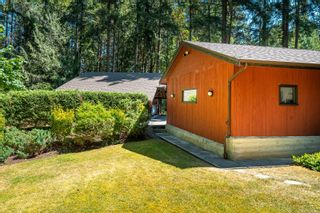 Photo 66: 888 Falkirk Ave in : NS Ardmore House for sale (North Saanich)  : MLS®# 882422