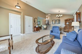 Photo 6: 36 East Helen Drive in Hagersville: House for sale : MLS®# H4065714