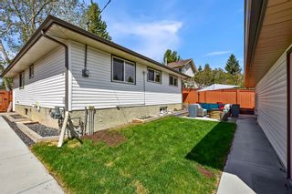 Photo 25: 147 Silver Springs Drive NW in Calgary: Silver Springs Detached for sale : MLS®# A1117159
