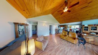 Photo 33: 101077 11 Highway in Silver Falls: House for sale : MLS®# 202123880