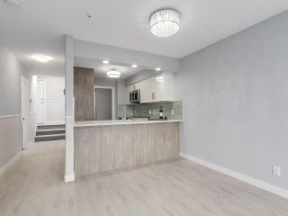 """Photo 3: 312 4893 CLARENDON Street in Vancouver: Collingwood VE Condo for sale in """"CLARENDON PLACE"""" (Vancouver East)  : MLS®# R2216672"""