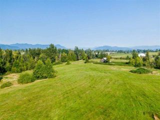 Photo 13: 5571 ROSS Road: Agri-Business for sale in Abbotsford: MLS®# C8036359