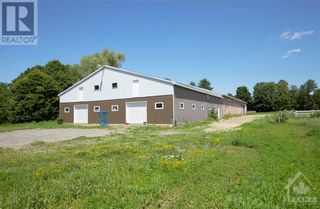 Photo 4: 3550 CONCESSION 2 ROAD in Wendover: Agriculture for sale : MLS®# 1249985