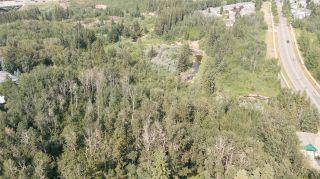 Photo 8: 40 BLACKBURN Drive W in Edmonton: Zone 55 House for sale : MLS®# E4266018