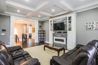 Photo 17: 14921 93A Avenue in Surrey: Fleetwood Tynehead House for sale : MLS®# R2231670