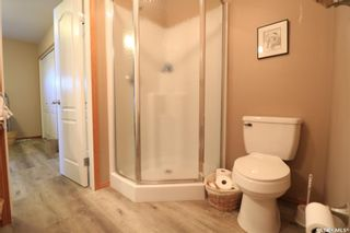 Photo 21: 376 Sparrow Place in Meota: Residential for sale : MLS®# SK874067