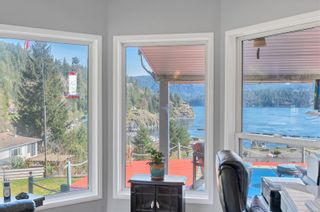 Photo 16: 17031 Amber Lane in : CR Campbell River North Manufactured Home for sale (Campbell River)  : MLS®# 873261