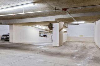 Photo 17: 1103 650 10 Street SW in Calgary: Downtown West End Apartment for sale : MLS®# A1097704