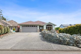 Photo 3: 3310 Wavecrest Dr in : Na Hammond Bay House for sale (Nanaimo)  : MLS®# 871531