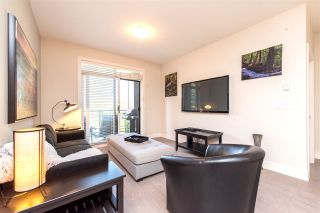 """Photo 11: 305 20062 FRASER Highway in Langley: Langley City Condo for sale in """"VARSITY"""" : MLS®# R2508491"""