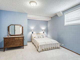 Photo 36: 2269 Sirocco Drive SW in Calgary: Signal Hill Detached for sale : MLS®# A1068949