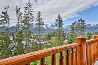 Photo 26: 321 Eagle Heights: Canmore Detached for sale : MLS®# A1113119