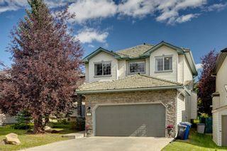 Photo 43: 171 Gleneagles View: Cochrane Detached for sale : MLS®# A1148756