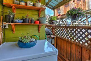 Photo 9: 1 1765 Cowichan Bay Rd in : Du Cowichan Bay House for sale (Duncan)  : MLS®# 879121