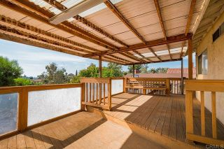 Photo 27: House for sale : 4 bedrooms : 6729 Anton Lane in San Diego