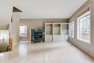 Photo 15: 4804 16 Street SW in Calgary: Altadore Semi Detached for sale : MLS®# A1117536
