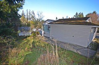 Photo 13: 3634 Planta Rd in : Na Hammond Bay House for sale (Nanaimo)  : MLS®# 873733