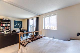Photo 11: 105 1933 W 5TH AVENUE in Vancouver: Kitsilano Condo for sale (Vancouver West)  : MLS®# R2282421