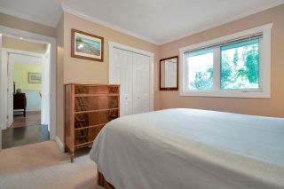 Photo 10: 3696 HOSKINS Road in North Vancouver: Lynn Valley House for sale : MLS®# R2570446