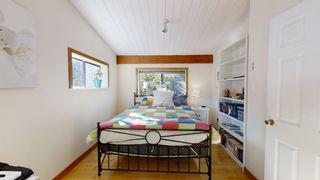 """Photo 6: 2254 READ Crescent in Squamish: Garibaldi Estates House for sale in """"Garibaldi Estates"""" : MLS®# R2624597"""