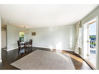 Photo 11: 4 1130 HACHEY Avenue in Coquitlam: Maillardville Townhouse for sale : MLS®# R2623072