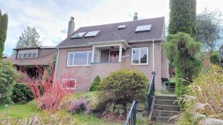 Photo 6: 3536 W 14TH Avenue in Vancouver: Kitsilano House for sale (Vancouver West)  : MLS®# R2616564