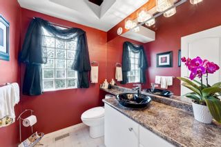 """Photo 11: 864 BAILEY Court in Port Coquitlam: Citadel PQ House for sale in """"CITADEL HEIGHTS"""" : MLS®# R2621047"""