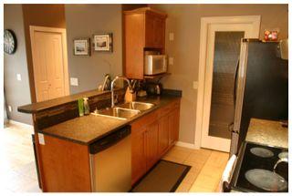 Photo 29: 9 2060 Northeast 12 Avenue in Salmon Arm: Uptown House for sale (NE Salmon Arm)  : MLS®# 10146052