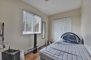 Photo 16: 2139 MARINE Way in New Westminster: Connaught Heights House for sale : MLS®# R2623462