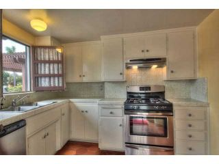 Photo 22: TALMADGE House for sale : 4 bedrooms : 4338 Adams Ave in San Diego