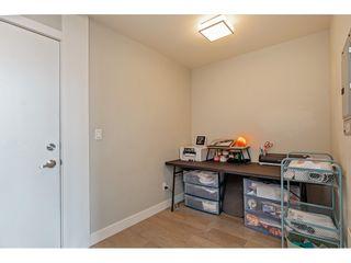 "Photo 9: 315 3080 GLADWIN Road in Abbotsford: Central Abbotsford Condo for sale in ""Hudson's Loft"" : MLS®# R2544142"