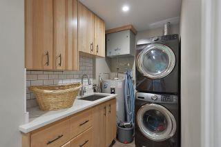 Photo 11: 5551 WAKEFIELD Road in Sechelt: Sechelt District House for sale (Sunshine Coast)  : MLS®# R2420714