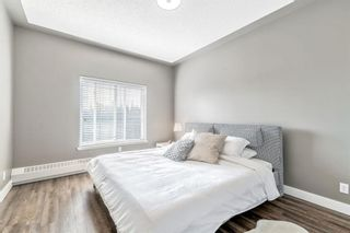 Photo 21: 526 10 Discovery Ridge Close SW in Calgary: Discovery Ridge Apartment for sale : MLS®# A1132060