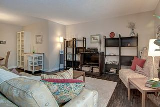 Photo 9: 414 1305 Glenmore Trail SW in Calgary: Kelvin Grove Apartment for sale : MLS®# A1067556