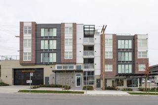 """Main Photo: PH5 388 KOOTENAY Street in Vancouver: Hastings East Condo for sale in """"VIEW 388"""" (Vancouver East)  : MLS®# R2150630"""