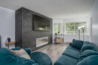"""Photo 7: 404 9880 MANCHESTER Drive in Burnaby: Cariboo Condo for sale in """"BROOKSIDE COURT"""" (Burnaby North)  : MLS®# R2587085"""