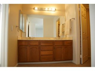 Photo 22: POWAY House for sale : 4 bedrooms : 12472 Pintail Court