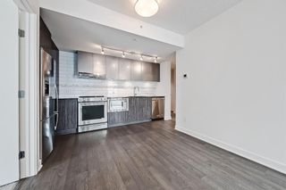 Photo 8: 2101 930 6 Avenue SW in Calgary: Downtown Commercial Core Apartment for sale : MLS®# A1118697