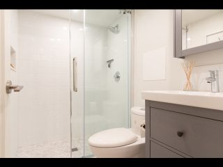 Photo 23: 36 W 14TH AVENUE in Vancouver: Mount Pleasant VW Townhouse for sale (Vancouver West)  : MLS®# R2541841