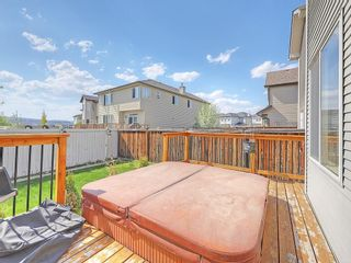 Photo 37: 129 EVANSCOVE Circle NW in Calgary: Evanston House for sale : MLS®# C4185596