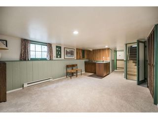 "Photo 25: 3130 IVANHOE Street in Vancouver: Collingwood VE House for sale in ""COLLINGWOOD"" (Vancouver East)  : MLS®# R2590551"