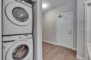"""Photo 9: 208 45562 AIRPORT Road in Chilliwack: Chilliwack E Young-Yale Condo for sale in """"THE ELLIOT"""" : MLS®# R2602520"""