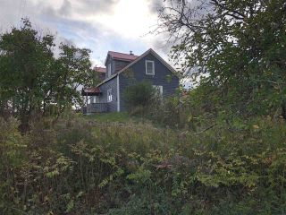 Photo 5: 511 Brookland in Brookland: 108-Rural Pictou County Residential for sale (Northern Region)  : MLS®# 202020953