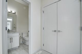 Photo 26: 8503 84 Avenue in Edmonton: Zone 18 House for sale : MLS®# E4231180