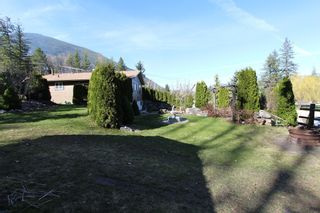 Photo 27: 5080 NW 40 Avenue in Salmon Arm: Gleneden House for sale (Shuswap)  : MLS®# 10114217