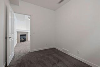 Photo 31: 63 Autumn Place SE in Calgary: Auburn Bay Detached for sale : MLS®# A1122443