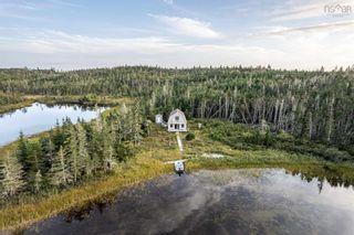 Photo 1: 4B-08 Block in Porters Lake: 31-Lawrencetown, Lake Echo, Porters Lake Residential for sale (Halifax-Dartmouth)  : MLS®# 202125533