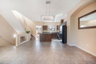 Photo 10: 105 3010 33 Avenue in Edmonton: Zone 30 Townhouse for sale : MLS®# E4247542